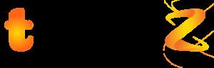 teluguz