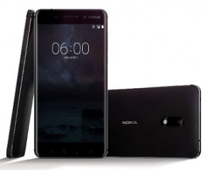 HMD Global unveils Nokia 6, 5, 3, Nokia 3310; price, specs; all you need to know