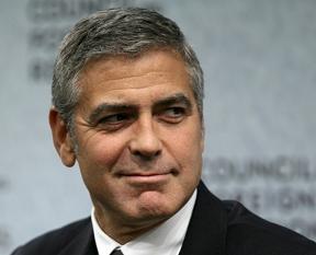 George Clooney slams Donald Trump, calls him 'Hollywood elitist' over Meryl Streep remark