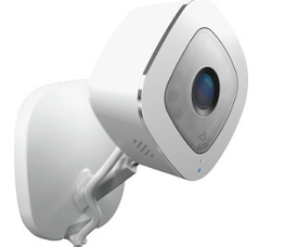 Best security cameras you can buy in 2017 for your smart home — Netgear Arlo Q, Nest Cam and others