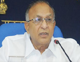 Jaipal Reddy's Love Towards TDP Shocks Congressmen