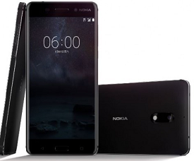 HMD Global's Nokia product launch live stream countdown begins; all you need to know about the pre-MWC 2017 event