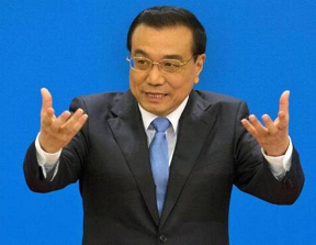 Chinese premier to visit Australia to expand bilateral ties