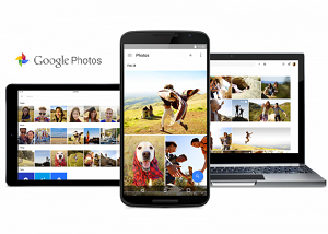 Google Photos app gets new update with much needed Auto White Balance feature; here's how to get started