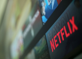 Netflix to enhance movie streaming experience on your smartphone
