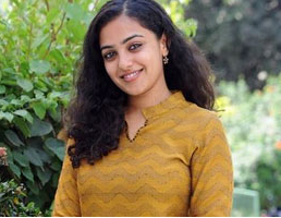 Nithya is not directing any film