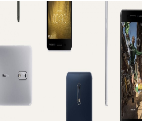 Android-powered Nokia 6, 5, 3 set to be released in 120 regions, including US; all you need to know