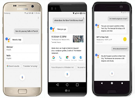 AI-based Google Assistant starts rolling out to select Android phones; here's how to get started