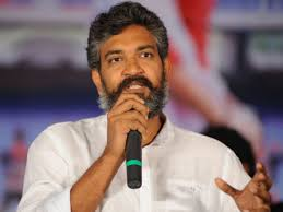 Rajamouli Opens Up on Magadheera Controversy