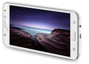 Samsung Galaxy J5 (2017) release date, features, other details: Will it come with Android 7.0 Nougat?