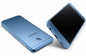Will Samsung Galaxy C5 Pro be released in India like Galaxy C9 Pro?