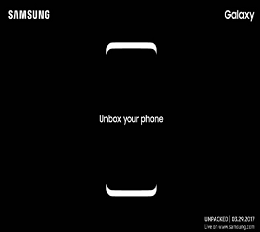 Samsung Galaxy S8, S8 Plus major leak: specifications, price details revealed