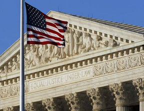 US Supreme Court limits president's appointment power