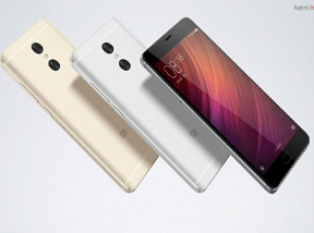 Xiaomi Redmi Pro 2 launching this month sans dual camera: Everything we know so far