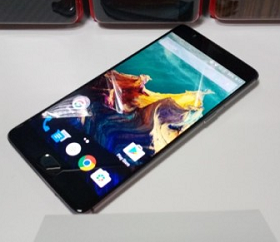 Nokia 9 vs OnePlus 5 (aka OnePlus 4): How will the devices stack up against each other?