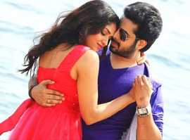 Pelliki Mundu Prema Katha Movie Trailer