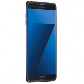 Samsung Galaxy C7 Pro launched in India; price, specs, all you need to know