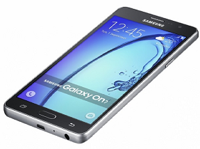 Samsung Galaxy On7 Pro (2017) launch imminent; will it come with Galaxy On5 Pro (2017)?