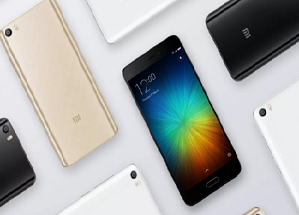 Xiaomi Mi 6 release timeline revealed; what we know so far about Mi 5 successor