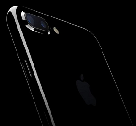 Apple iPhone 8 expected to fight Samsung Galaxy S8 with stainless steel chassis, vertical iSight camera for VR