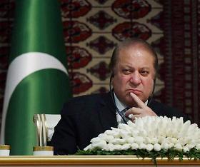 Panama Papers case: Pakistan on edge ahead of SC verdict on Sharif