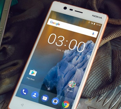 Nokia 3, Nokia 5, Nokia 6, Nokia 3310 release date in India: Specifications, price, other details