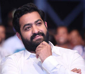 Bigg News: NTR to Host Bigg Boss