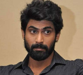 Mahesh Fans Angry Over Rana's Comment
