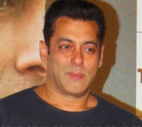Salman's Response Irks Baahubali Fans