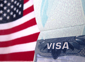 US Visa: Pakistan down by 40%; India gains 28%