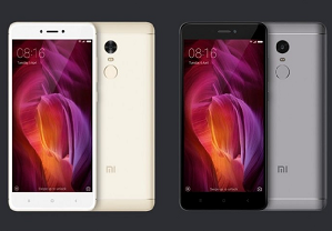 Xiaomi Redmi Note 4 latest sales date and time in India: Tips and tricks to buy Redmi Note 3 successor