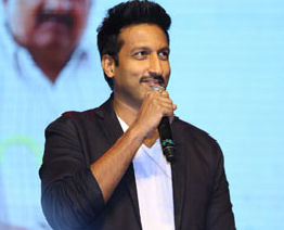 COVID Fear: Gopichand to Wait for 2 Months
