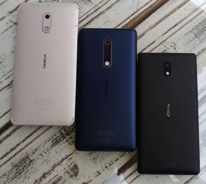Nokia 6 Flash Sale To Go Live On Amazon India On August 23; Price, Launch Offers, All You Need To Know