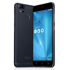 Asus Zenfone Zoom S With 12MP Dual-Camera, 5000mAh Battery Debuts In India; All You Need To Know