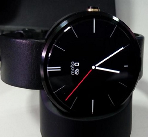 Motorola Finally Releases Android Wear 2.0 toThe Moto 360 Sport [How to install]