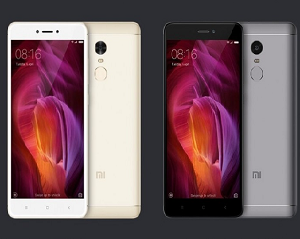 Will Xiaomi Redmi Note 4's Fate In India Be Affected By Explosion Report?
