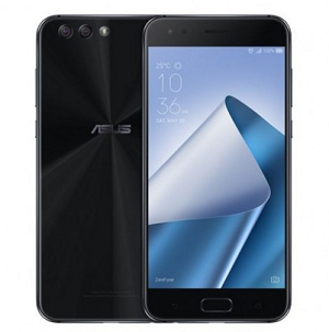 Asus Zenfone 4 Series All Set To Debut In India Next Week: All You Need To Know