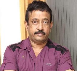 Lakshmi's NTR: Varma Files Case On Censor Board