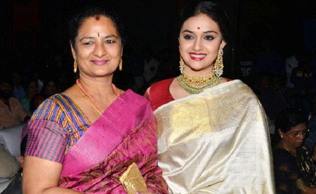 Mahanati Deleted Scene About Rekha And Gemini Ganesan: Daughter Soft Corner Over Gemini Ganesan