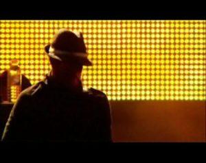 Shadow Talk: Aah heroes emanna thopula?