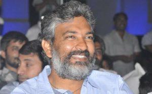 Rajamouli: Filmmakers Should Upgrade Post Corona Crisis