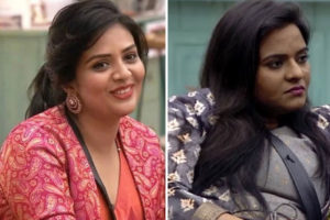 #BiggBoss3: The GK Of Our Celebs Bringing Laughs