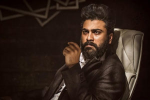 Sharwanand: What's Wrong?