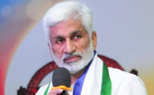 Kanna Sold Out For 20 Crore – Reddy