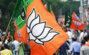 BJP looking for aggressive face in Telangana?