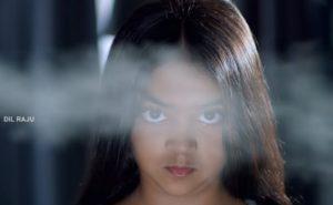 Aaviri Teaser: Can You Spot The Spirit?