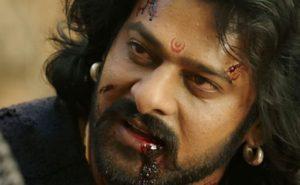 Prabhas approached to play Ravana in Ramayana?