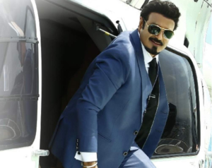 Balayya's Cost-Cutting Hurts His Director?