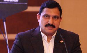 Jagan deploys CID, ACB, Vigilance teams to 'expose' Sujana!