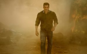 Dabangg 3 Trailer: Punches, Punch Lines and A Young Pandey